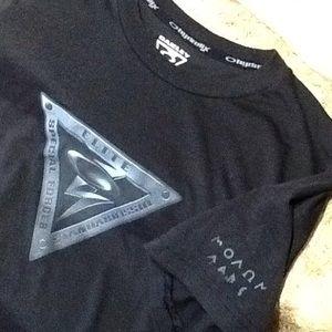 Oakley Shirts - Oakley Elite Forces T. Excellent Condition!